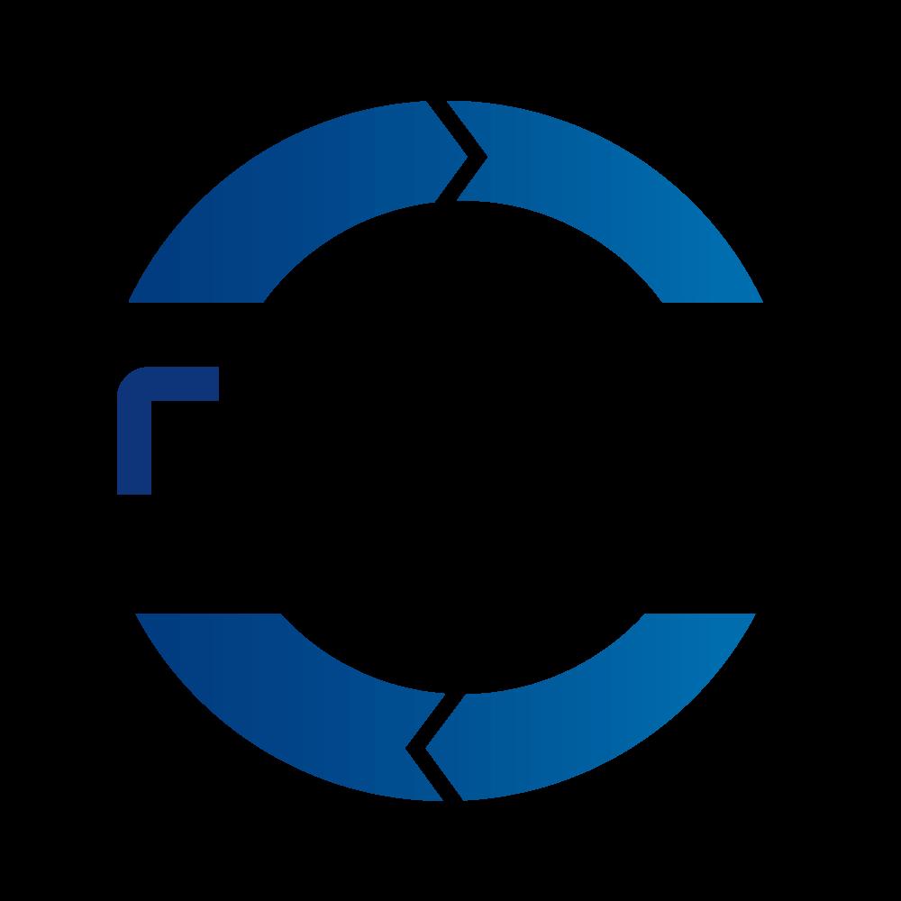 RTECH - Logo
